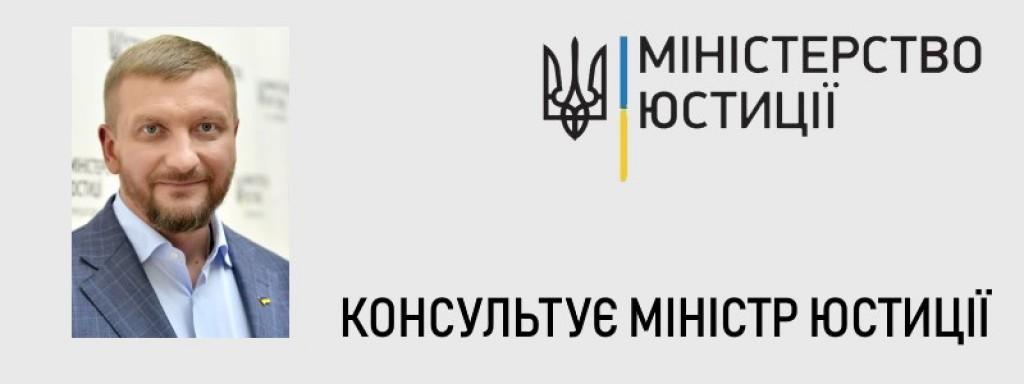 http://www.bibrka-rada.gov.ua/uploads/content/751/blog_preview/846201537965788751.jpg